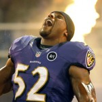 Super Bowl 2013 Preview, Predictions and Picks!