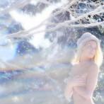 beth-stern-snow-4