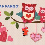 Win A $30 Fandango Card and $50 Visa Gift Card in Our Fandango Valentine's Movie Date Night Giveaway