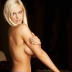 playboy playmate jessa hinton nude 3