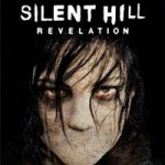 Giveaway – Win the SILENT HILL: REVELATION Blu-ray Combo Pack (Blu-ray + DVD + Digital Copy + UltraViolet)