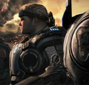 Post image for Gears of War: Judgment Opening Scene Revealed