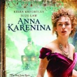 Giveaway: Win the Anna Karenina Blu-ray + DVD Combo Pack
