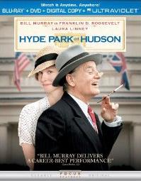 hyde-park-bd