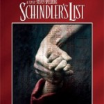 Giveaway – Win the Schindler's List 20th Anniversary Limited Edition Blu-ray Combo Pack
