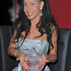tabitha stevens podcast award 1