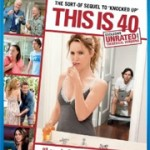 Giveaway – Win the THIS IS 40 Unrated Blu-ray Combo Pack (Blu-ray + DVD)