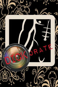 dickorate sexting launches google play