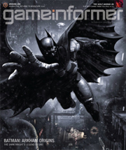 game-informer-may-cover