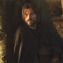 Game of Thrones season 3 Epsiode 3 review and recap post image