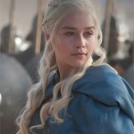 Game of Thrones Episode 24 Recap: It DOES Grow Like A Weed