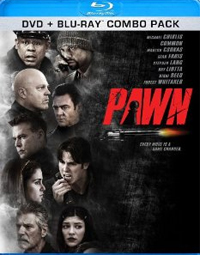 pawn-bluray-cover