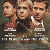 Thumbnail image for Giveaway – Win a 'The Place Beyond the Pines' Movie Prize Pack!