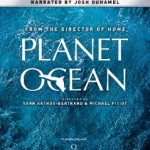 Giveaway – Win PLANET OCEAN on Blu-ray
