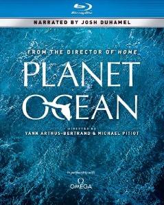 planet-ocean-bluray-cover