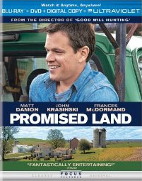 promised-land-cover