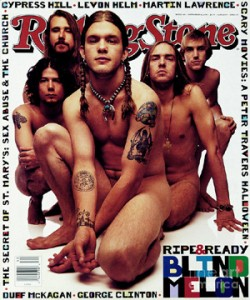rolling-stone-cover-volume-669-11-11-1993-blind-melon