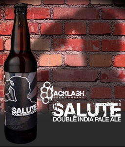salute-beer-of-the-month