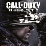 Call of Duty: Ghosts is Officially Announced (Teaser)