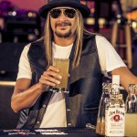 Get Paid $10,000 by Jim Beam as Kid Rock's Personal Bartender (Contest)