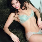 Oksana Grigorieva hot pic 3