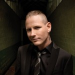 Music Review: Stone Sour – House of Gold and Bones, Part 2