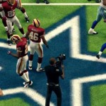 Owner Mode Detailed for Madden NFL 25 (Video)
