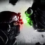 Spies Vs. Mercs Returns to Splinter Cell in Blacklist (Trailer)