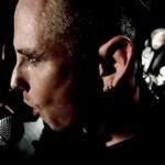 Music Review: Stone Sour – House of Gold and Bones, Part 1
