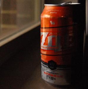 Post Zoe Beer