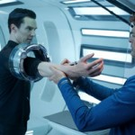 Review: Star Trek Into Darkness – Is it Exciting? Very.