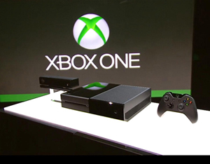 Xbox-One-Gets-Global-Launch 2