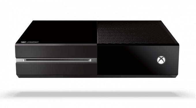 Xbox One Revealed! – Update: More Info Leaked