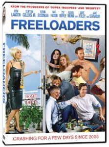 freeloaders-dvd-cover