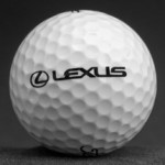 Lexus Tees Up Action On Course and Off at the U.S. Open Championship