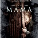 Giveaway – Win the MAMA Blu-ray Combo Pack