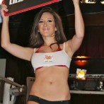 Ricks NYC Ring Girls pic 2