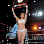 Ricks NYC Ring Girls pic 3