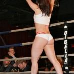 Ricks NYC Ring Girls pic 7