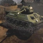 "Company of Heroes 2 is ""More Than Tanks"""
