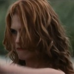 """Mad Men"" star January Jones Topless Scene from New Movie ""Sweetwater"" (Video)"