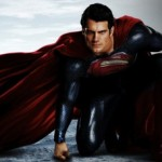 Review: Man of Steel –  Loud Fun to Kick off the Summer (Trailer)