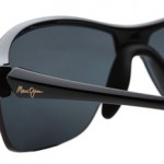 Review: Maui Jim Hot Sands – Clearer and Crisp with an Amazing Brilliance