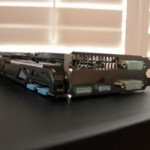 Review: Nvidia GeForce GTX 770 Unboxing, Specs, and Initial Impressions