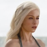 The Top 5 'Game of Thrones' Season 3 Nude Scenes (Video)