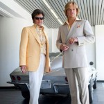 Review: HBO's Behind The Candelabra is Reduced to a National Enquirer Romp