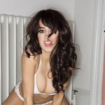 Who The Hell is Seren Gibson? (PICS)