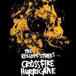 Review: The Rolling Stones – Crossfire Hurricane