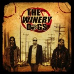 The Winery Dogs (Richie Kozten, Billy Sheehan, Mike Portnoy) Debut Album Reviewed!