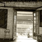Music Review: The Deadstring Brothers Deliver Again With Cannery Row